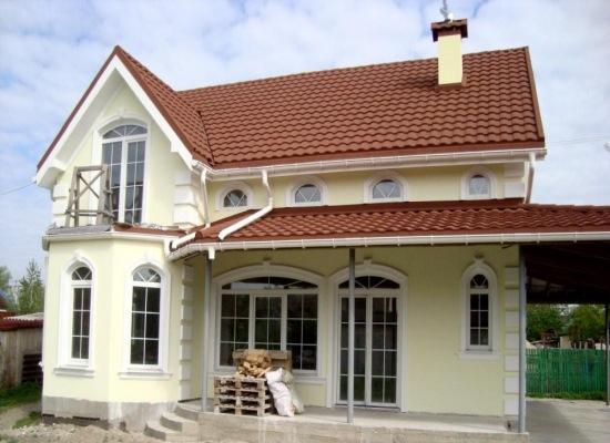 Утепление фасадов многоэтажных домов цена
